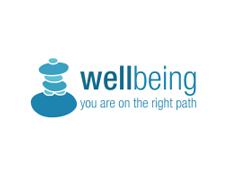 MyWellbeing.org