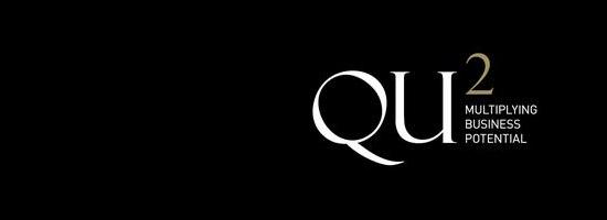 QU2 Leeds
